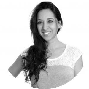 <b>Mariana Jimenez</b></br>Inclusión